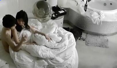 ❤Hotel偷拍系列❤经典虎台❤11月全集❤极品身材靓妹