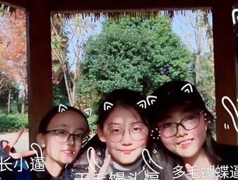 镇江国际中学高中男同学男孩子偷拍-致我们终将逝去的青春[百度云16g]