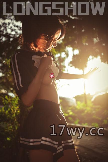 模特Cannis_shanshu/朱古莉Chocolate视频图片资源合集