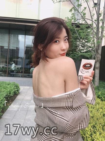 推特素人福利姬灿灿举牌私拍视频图片合集