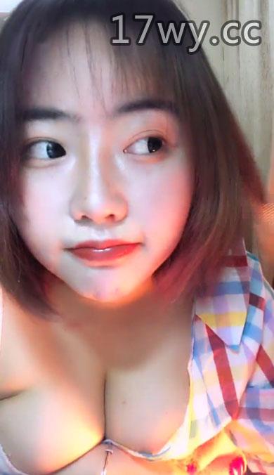 高颜值微胖系巨乳女主播锦江小甜甜视频直播福利资源