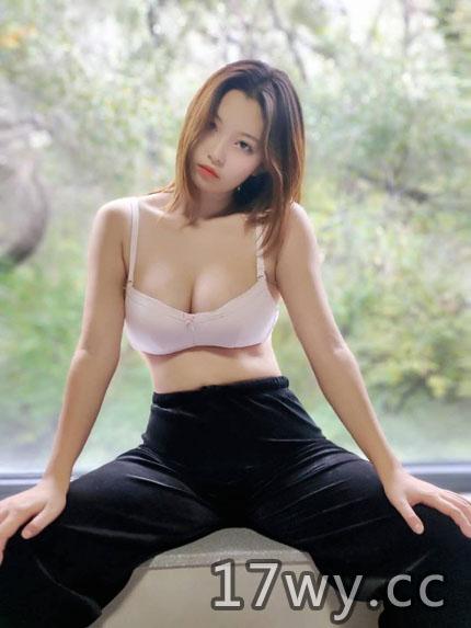 反差婊网红辉夜姬福利视频图包资源私拍资源大合集