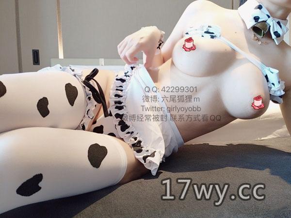 香草少女m图片视频福利资源/六尾狐狸m之奶牛炮机