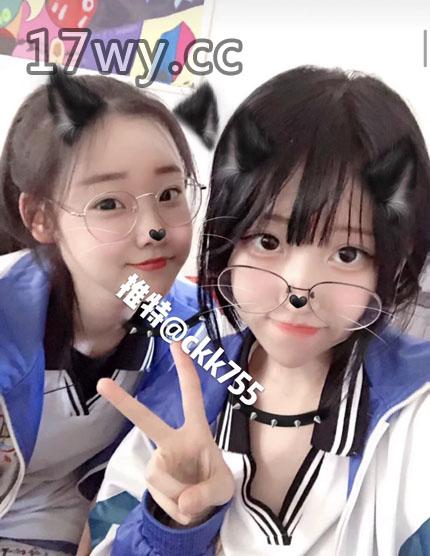 伊春二中校服妹妹啪啪视频推特图片目前最全福利资源