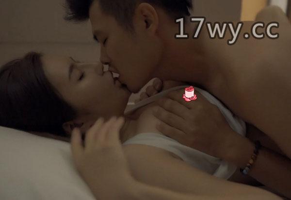 台湾麻豆传媒沈芯语麻豆视频作品空降魔都约战至尊粉丝
