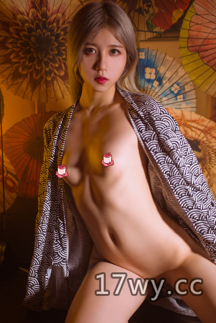 极品模特Cazi姬纪私房福利写真图片作品合集七套