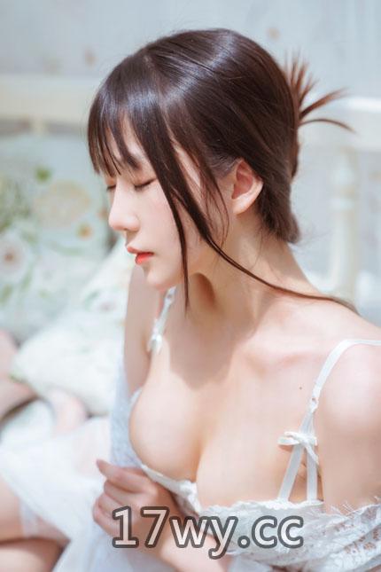 香草喵露露合集9套全套资源潘金莲+课室制服等福利
