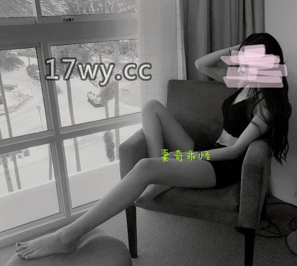 露出系绿帽网红@妻奇乖怪视频图片私拍福利全套合集