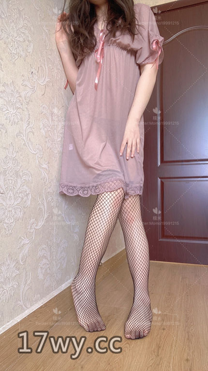 粉嫩网红工口糯米姬视频图片福利资源一抹晚霞照芬芳