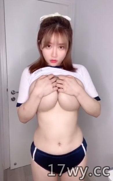 巨乳k8傲娇萌萌/周大萌福利土豪视频露水tv资源全套合集