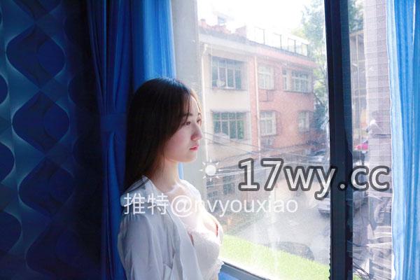 推特分享女友潇潇全套视频图片私拍福利资源合集