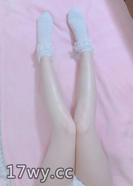 粉嫩白虎萝莉桐桐想喝牛奶视频图片私拍福利资源合集