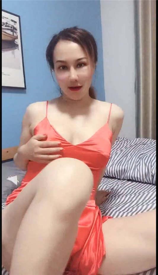 【安娜金+陈怡曼】讲述自己各种XX21个故事[1V/2.54G]