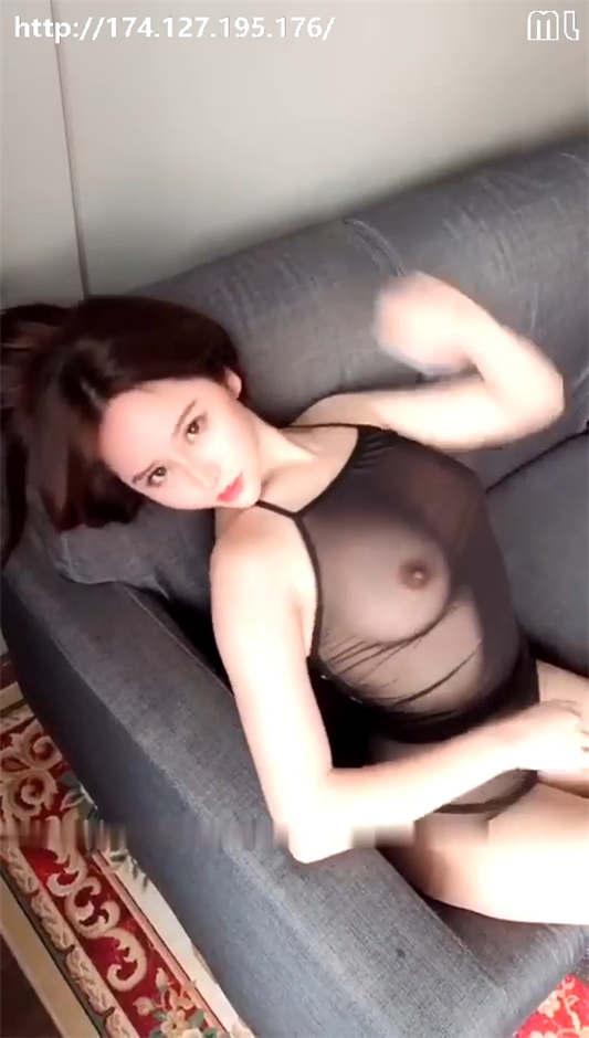 网红巨乳-美女奔跑晶骡子VIP大尺度福利视频合集[1V/65MB]