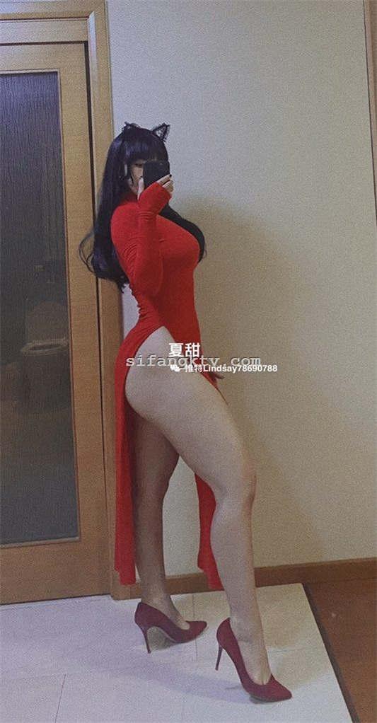 推特撸铁健身UP主《夏甜》S级蜂腰大翘臀裸体健身露出视图集[607P+92V/430MB]