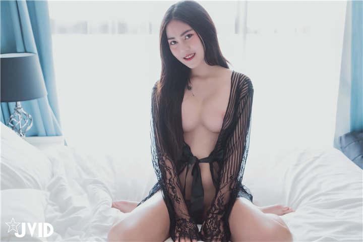 摄影大咖Siren作品 - 美丽空姐Melody性爱视角[54P/1V/271MB]