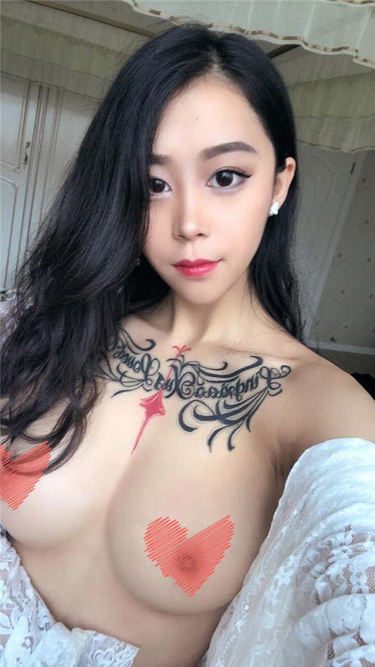 网红女神 - 张贺玉 穷人的女神富人的精盆 最新完整合集整理[615P/29V/1.0G]