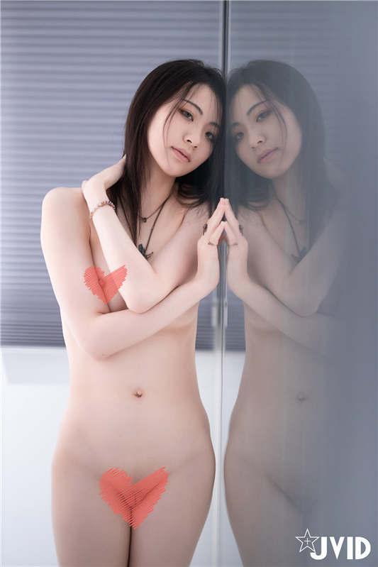 JVID超SSS极高颜值女神【阿黎】- 情欲系居家女友[109P/1V/1.05G]