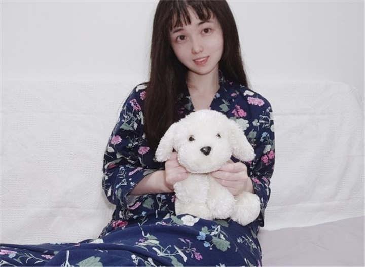 P站非常火的性瘾美女XiaoE福利视图集[123P/13V/2.01G]