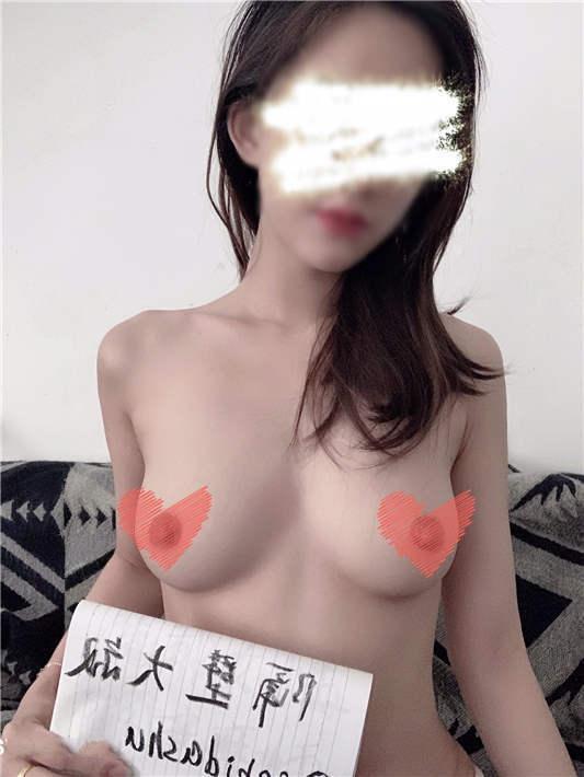 推特超高颜值仙女 - 妖精木嫂 视图[92P+11V/159MB]